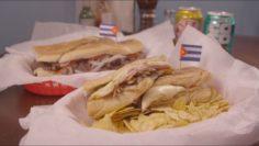 Chicago's Best Sandwiches: Show Open