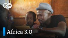 africadigital