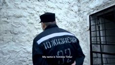 WORLD TOUGHEST PRISON – Siberia , Russia  The Condemned (  (Documentary HD)