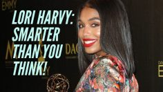 Big Bank: Why Lori Harvey is Smarter Than You Think!