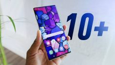 Samsung Galaxy Note 10/10+ Impressions: A Great Duo!