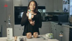 Drink Recipe | How to Make Moscow Mule Cocktail