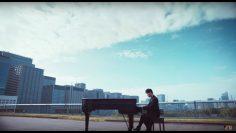 周杰倫 Jay Chou【說好不哭 Wont Cry】Official MV