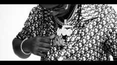 POP SMOKE – GOT IT ON ME (OFFICIAL VIDEO)