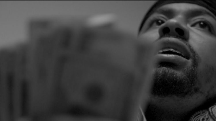 Westside Gunn – Allah Sent Me (Official Video) ft. Benny The Butcher, Conway The Machine