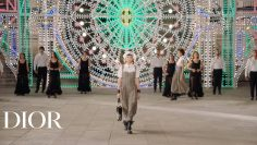 Dior Cruise 2021 Collection