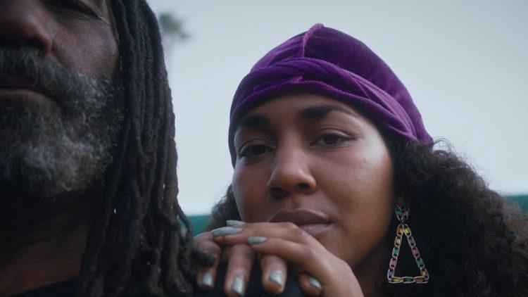 Pharrell Williams – Entrepreneur (Official Video) ft. JAY-Z